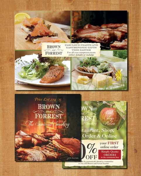 B&F-Panels-brochure