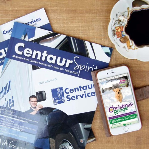 CC-Panels-centaur