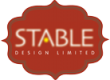 Stable Design Ltd