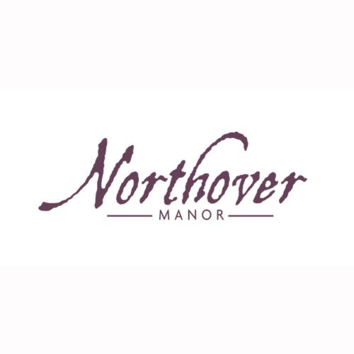 Northover Manor logo