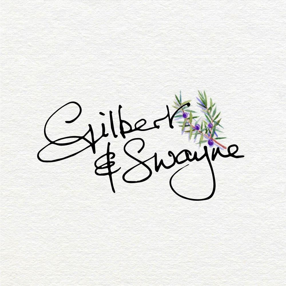 Gilbert & Swayne