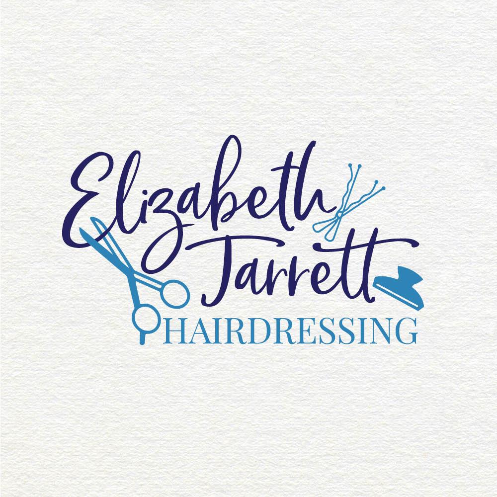 Elizabeth Jarrett Hairdressing